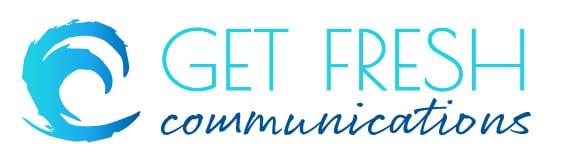 Get Fresh Logo-01