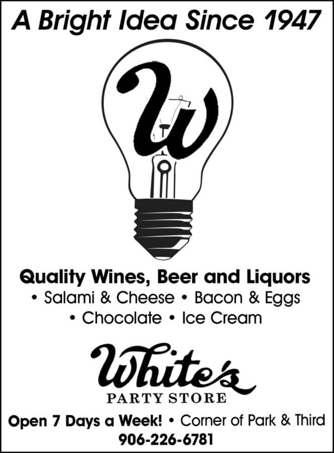 Whites 3.5x4.75